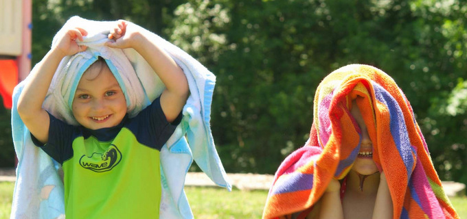 RCNS_Summer2012_44