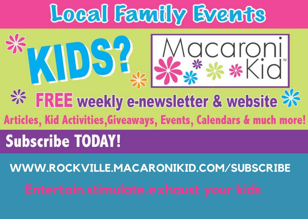 rockville-macaronikid